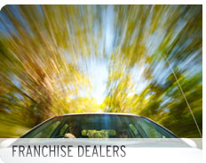 Franchised Dealers