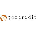 More about 700Credit