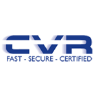 More about CVR