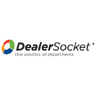 More about DealerSocket