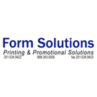 More about Form Solutions