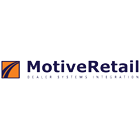 More about Motive Retail