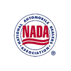 More about NADA