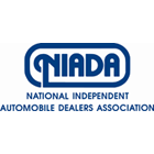 More about NIADA