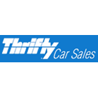 More about Thrifty Car Sales