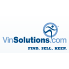 More about VinSolutions