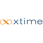 More about Xtime